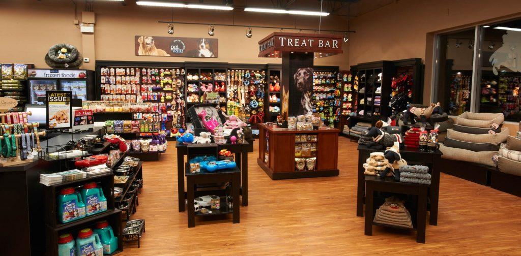 Decoração para Pet Shop – como atrair mais clientes para o seu negócio!